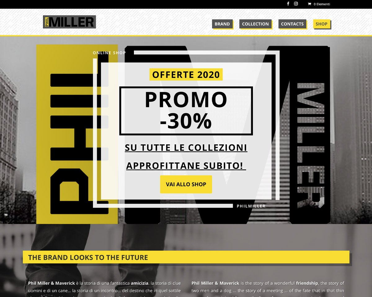PhilMiller-home-page